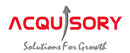 acquisory_logo
